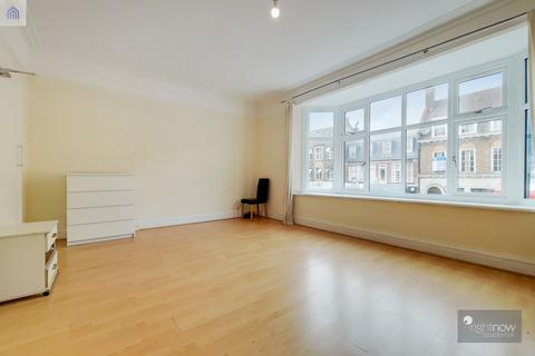 4 bedroom apartment to rent - The Broadway, Mill Hill