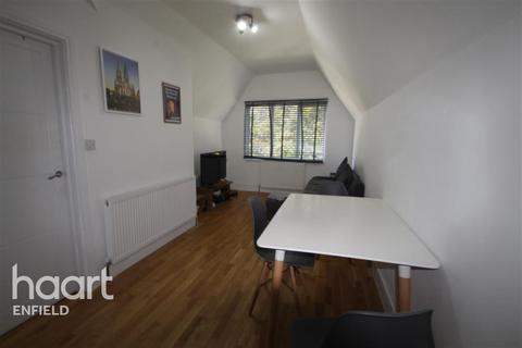 2 bedroom flat to rent - Bycullah Road, EN2