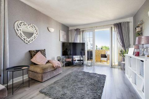 2 bedroom apartment for sale - Owen Avenue, Murray, EAST KILBRIDE