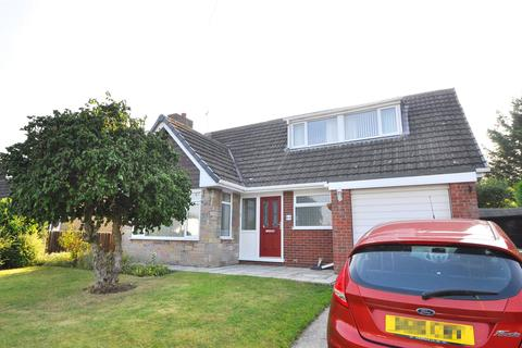 3 bedroom detached house for sale - Somerford Road, Broughton, CH4