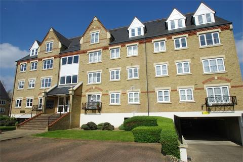 1 bedroom flat to rent - Westminster House, Hallam Close, WATFORD, Hertfordshire