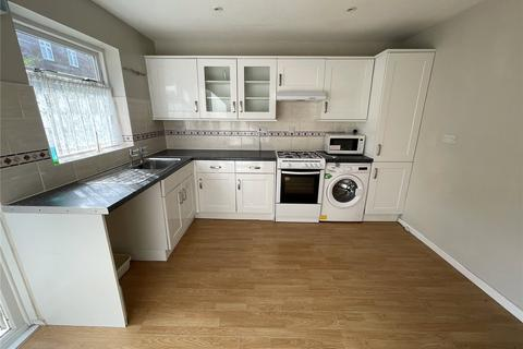 4 bedroom terraced house to rent - Owen Close,, London, SE28
