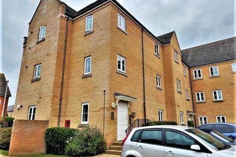 1 bedroom flat to rent - Tenor Drive, Hoo, Rochester