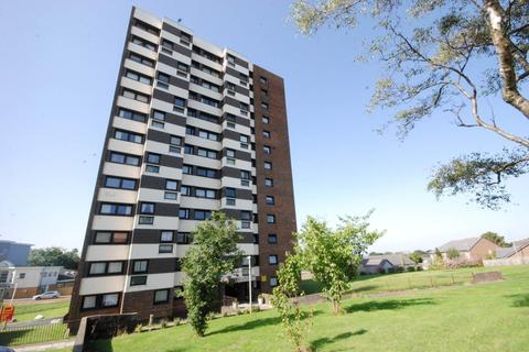 1 bedroom apartment for sale - Ripley Court, Low Fell