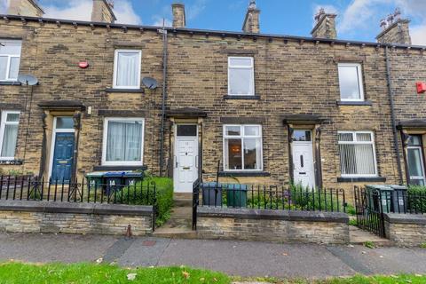 3 bedroom terraced house for sale - Rhodesia Avenue, Bradford BD15 7RL