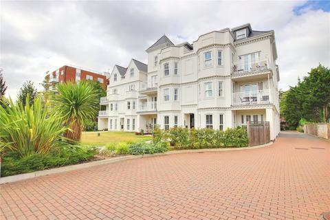 3 bedroom apartment for sale - Mill Road, Worthing, West Sussex, BN11