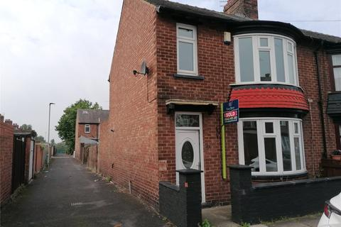 3 bedroom terraced house to rent - Corder Road, Middlesbrough