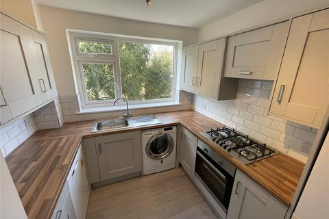 2 bedroom apartment to rent - Alston Road, Barnet, EN5
