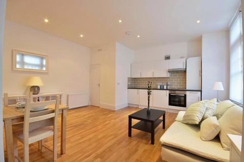 Studio for sale - Exeter Road, London, NW2
