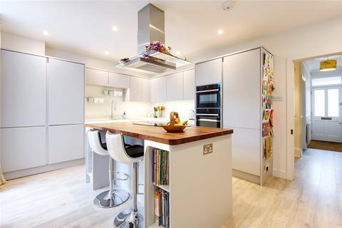 4 bedroom terraced house for sale - Leckhampton, Cheltenham, GL53