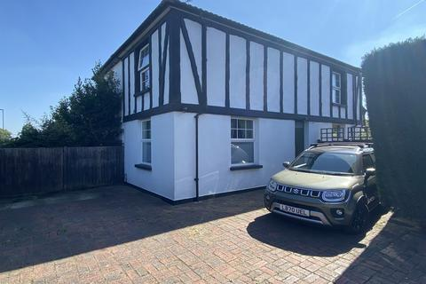 2 bedroom semi-detached house for sale - Walton Road, West Molesey