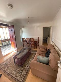 1 bedroom flat to rent - 172 Plumstead Common Road, London, SE18