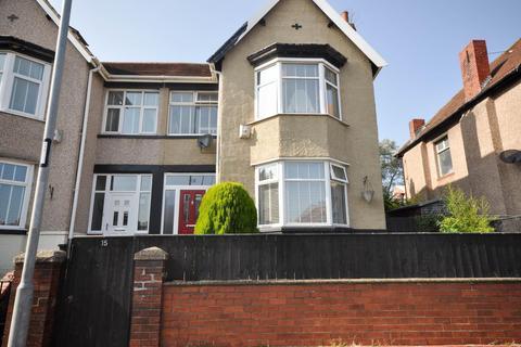 3 bedroom semi-detached house for sale - Dunelm, Barnes