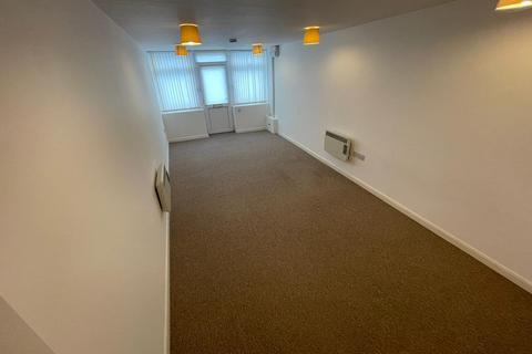 Studio to rent - Norwich Road , Ipswich IP1