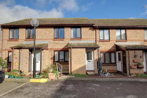 1 bedroom retirement property for sale - Penrith Court, Broadwater Street East, Worthing, West Sussex, BN14