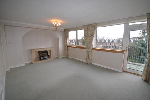 3 bedroom flat to rent - West Grange Gardens, EDINBURGH, Midlothian, EH9