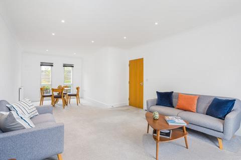 3 bedroom flat for sale - Longworth Avenue, Chesterton, Cambridge CB4 1GU