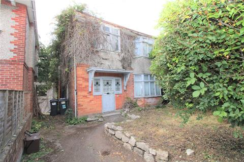4 bedroom detached house for sale - Namu Road, Bournemouth, BH9