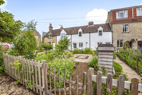 2 bedroom terraced house for sale - Oxford Road, Old Marston, Oxford, Oxfordshire