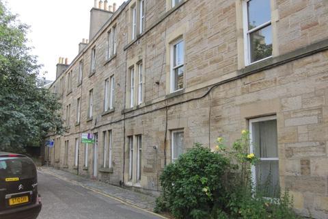 1 bedroom flat to rent - Mcneill Street, Edinburgh, EH11