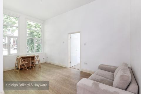 1 bedroom apartment to rent - Mount View Road London N4