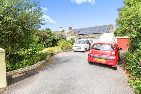 3 bedroom bungalow for sale - Northam, Bideford