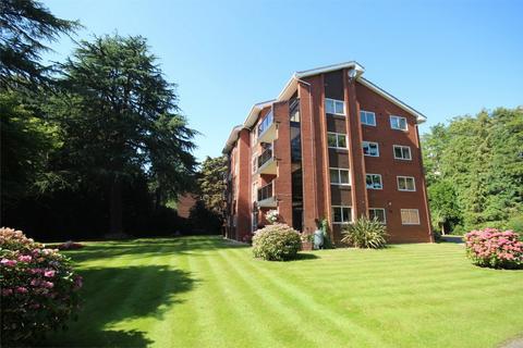 2 bedroom flat for sale - Carlton Gate, 1 Balcombe Road, BRANKSOME PARK, Dorset