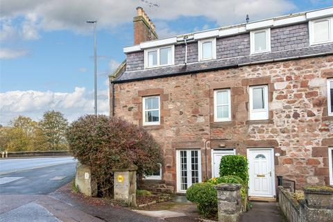 4 bedroom end of terrace house for sale - 2 Bridge of Cowie, Stonehaven, Aberdeenshire, AB39