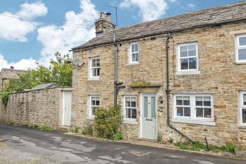 2 bedroom cottage for sale - Cringley Cottage, Askrigg
