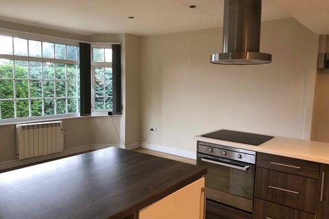 2 bedroom apartment to rent - 84A Main Road, Nottingham, Nottinghamshire, NG12