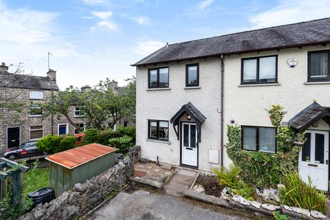 2 bedroom end of terrace house to rent - Strickland Court, Windermere Road, Kendal