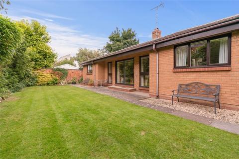 4 bedroom detached bungalow for sale - 9 Orrisdale Terrace, Cheltenham