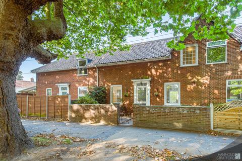 3 bedroom terraced house for sale - Colman Road, Eaton
