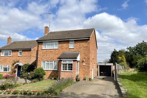 3 bedroom detached house for sale - Northend