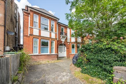 2 bedroom apartment for sale - St. Julians Farm, West Norwood, SE27