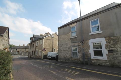 2 bedroom end of terrace house for sale - Church Lane, Paulton, Bristol