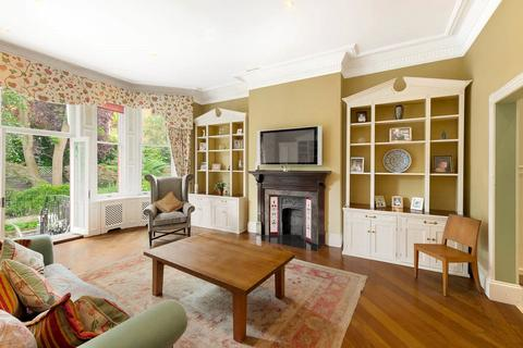 8 bedroom end of terrace house for sale - Old Brompton Road, London, SW5