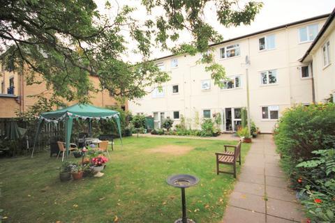 2 bedroom apartment for sale - Pendyrys, Mortimer Road, Pontcanna
