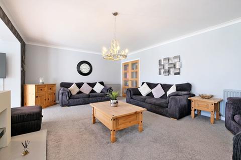 4 bedroom detached house to rent - Summerhill Terrace, Aberdeen