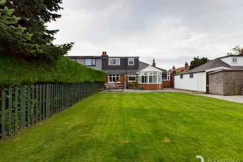 4 bedroom semi-detached bungalow for sale - Kew Gardens, Penwortham