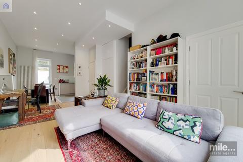 3 bedroom detached house for sale - Wrottesley Road, London NW10