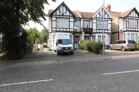 1 bedroom apartment for sale - Valkyrie Road, Westcliff-on-Sea