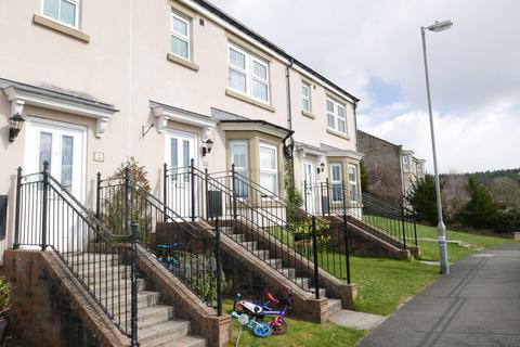 3 bedroom terraced house to rent - 83 Whitton View