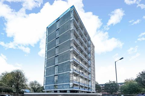 2 bedroom apartment for sale - Rotherhithe New Road, Surrey Quays