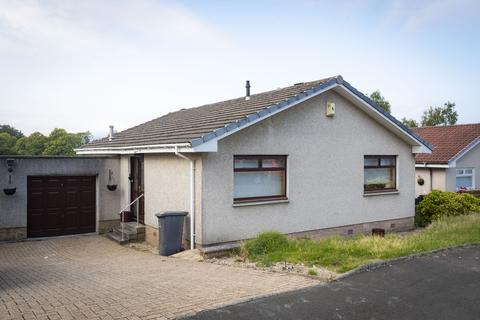 2 bedroom detached bungalow for sale - Gadloch View, Auchinloch