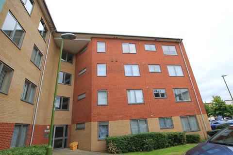 1 bedroom ground floor flat to rent - Kilby Road, Stevenage