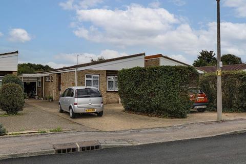 3 bedroom detached bungalow for sale - Great Meadow, Broxbourne, EN10