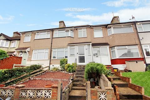 3 bedroom terraced house to rent - Grosvenor Crescent, Dartford, Kent.