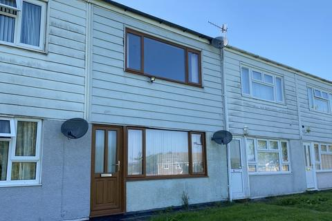 2 bedroom terraced house to rent - Wordsworth Close