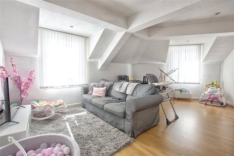 2 bedroom apartment for sale - Primrose Drive, Ecclesfield, Sheffield, S35
